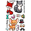 http://www.someoddgirl.com/search?type=product&product.tag=-wholesale&q=hipster+pets