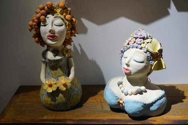 PAu-Brazil - גלריה ביפו