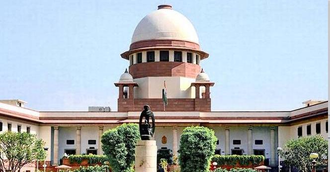 Supreme-Court-Declines-Urgent-Petition-On-Metoo