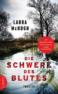 http://www.randomhouse.de/Paperback/Die-Schwere-des-Blutes/Laura-McHugh/Limes/e440489.rhd