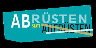 https://abruesten.jetzt/wp-content/uploads/2017/11/aufruf_abruesten_netzwerk-friedenskooperative.pdf