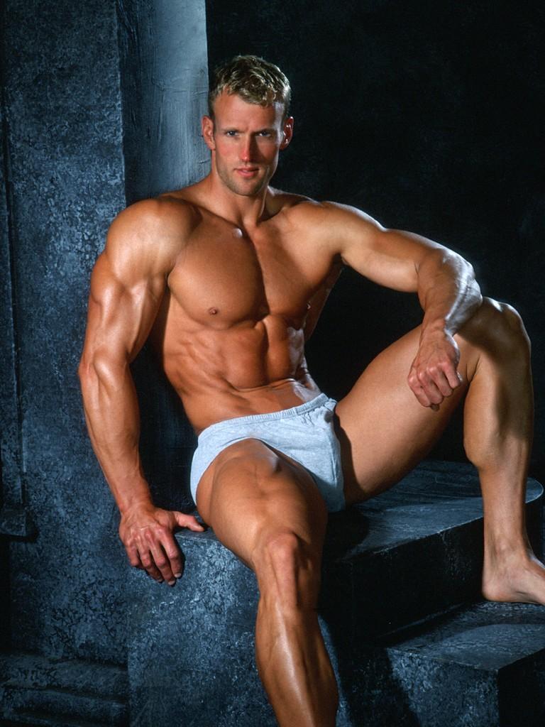 Gay Boys Wearing Sexy Underwear Porn - xgaytube.tv