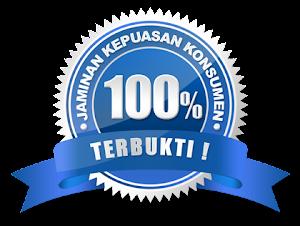 Kelebihan beli AC di Waroeng AC melayani Jepara, Kudus, Demak, Semarang dan Boyolali
