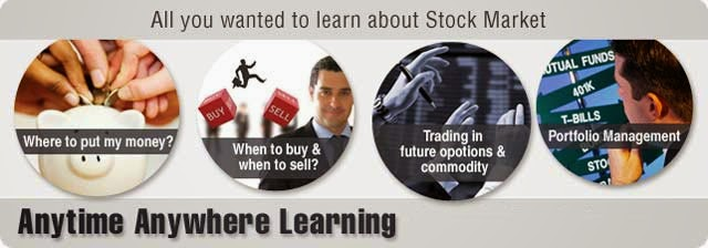 Stock trading strategies forum