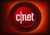 CNET Roku Channel