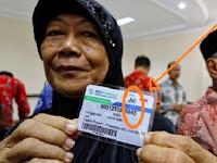 Tolong Bantu Sebarkan Saudara-Saudaraku! Miris Bacanya Ternyata Kita Dibod'ohkan BPJS. Inilah Fakta BPJS Men!pu Rakyat Indonesia