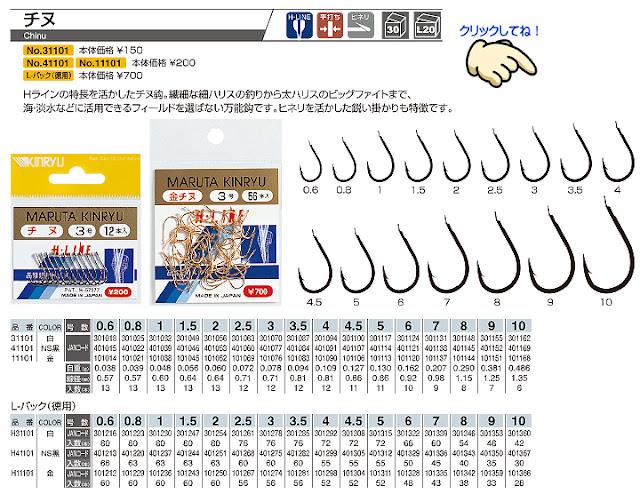 http://www.kinryu-hline.co.jp/shop/?p=80
