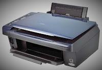 Descargar Software Impresora Epson Stylus DX7400 Gratis