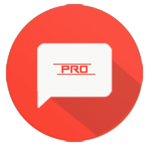 DirectChat Pro (ChatHeads) 1.1 Patched APK