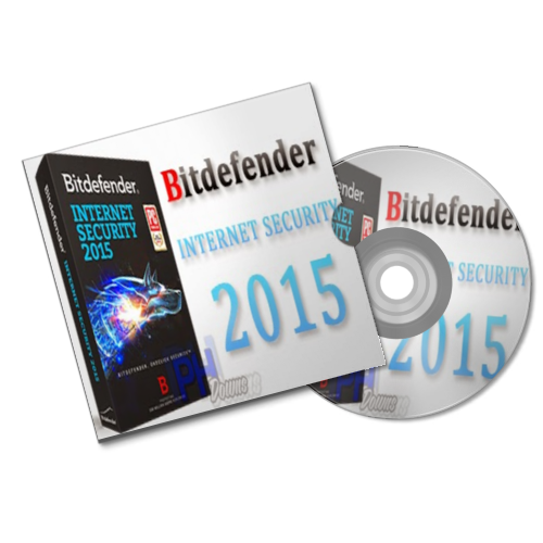 Bitdefender internet security 2015 Full Version Download Free | Free Softwares, Free PC games, blogging tips