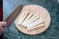 крабовые палочки в домашних условиях, что можно завернуть в крабовые палочки, крабовые палочки рецепт, крабовые палочки своими руками в домашних условиях, что завернуть в крабовые палочки, жареные крабовые палочки рецепты, крабовые палочки в кляре, крабовый салат, крабовые палочки салат, Крабовые палочки: что из них приготовить? Рецепты и советы, Крабовые палочки в кляре, Крабовые палочки в манке, Крабовые палочки с сыром в кляре, с чем приготовить крабовые палочки, как приготовить крабовые палочки рецепт, закуски из крабовых палочек, чалаты из крабовых палочек, блюда с крабовыми палочками,      Крабовые палочки — тематическая подборка рецептов и идейкрабовые палочки в домашних условиях, что можно завернуть в крабовые палочки, крабовые палочки рецепт, крабовые палочки своими руками в домашних условиях, что завернуть в крабовые палочки, жареные крабовые палочки рецепты, крабовые палочки в кляре, крабовый салат, крабовые палочки салат, Крабовые палочки: что из них приготовить? Рецепты и советы, Крабовые палочки в кляре, Крабовые палочки в манке, Крабовые палочки с сыром в кляре, с чем приготовить крабовые палочки, как приготовить крабовые палочки рецепт, закуски из крабовых палочек, чалаты из крабовых палочек, блюда с крабовыми палочками,      Крабовые палочки — тематическая подборка рецептов и идейпалочки крабовые, палочки крабовые фаршированные, палочки крабовые с сыром, закуска из крабовых палочек, рыба, морепродукты, сыр, закуски
