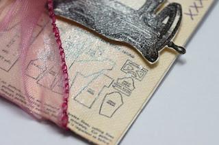 320bf0e4224aa Cardmaking blog  2013