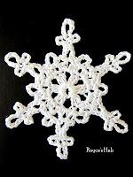 http://roycedavids.blogspot.ae/2012/11/crochet-snowflake-ii.html