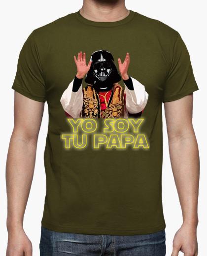 https://www.latostadora.com/web/soy_tu_papaito/36207