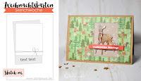 http://kartenwind.blogspot.com/2015/11/weihnachtskarten-sketchwoche-sketch-6.html