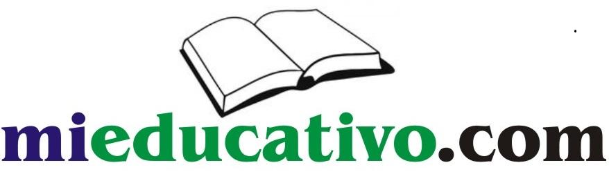 Ortografía, gramática y sintaxis