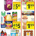 Food Basics Weekly Flyer September 20 - 26, 2018