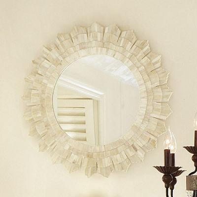 Cara membuat hiasan cermin dinding unik dari stik es krim dengan cermin dinding unik dari stik es krim thecheapjerseys Images