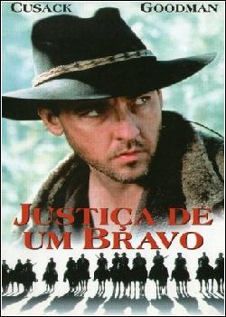 Justiça de um Bravo