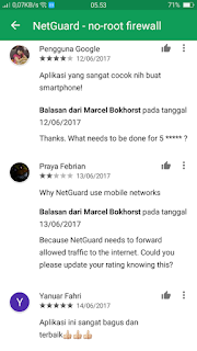 Trik Hemat Kuota Internet  2