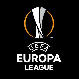 Jadwal Perempat Final Europa League 2019