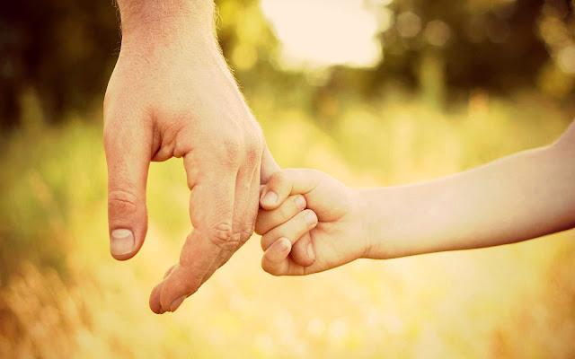 ser madrinha- ser padrinho-madrinha de batismo- madrinhas-madrinha