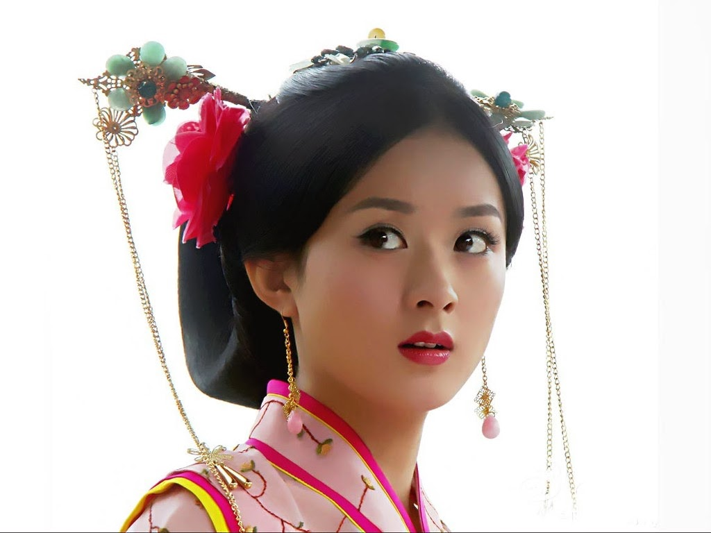 Sweet Baby Girl Wallpaper For Facebook Hot Girl Wallpaper Zhao Liying Hd Wallpaper Free
