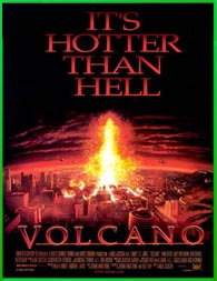 Volcano (1997) | 3gp/Mp4/DVDRip Latino HD Mega