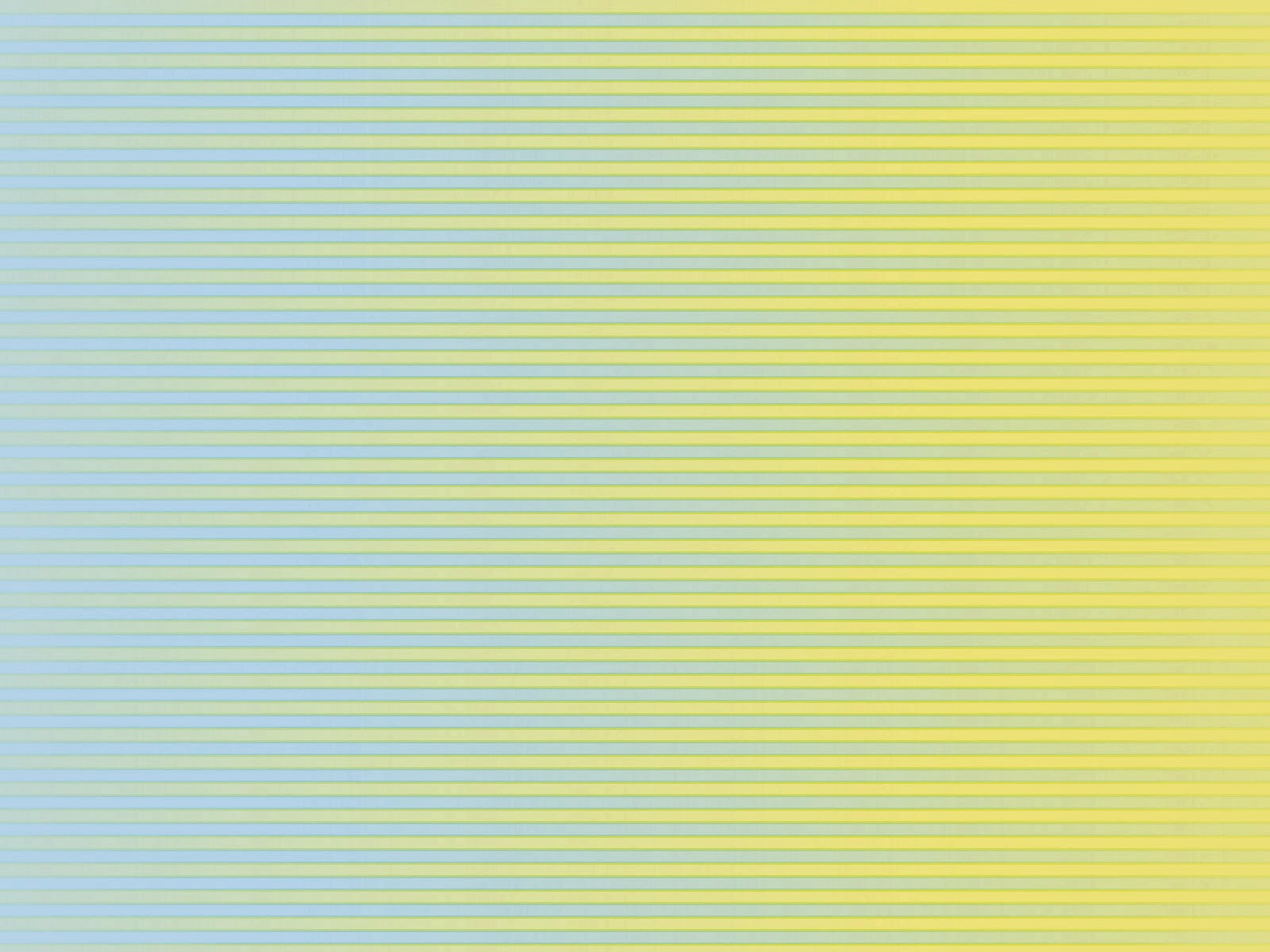 Blue And Yellow Striped Wallpaper: Sh Yn Design: Stripe Wallpaper : Blue Yellow Stripe