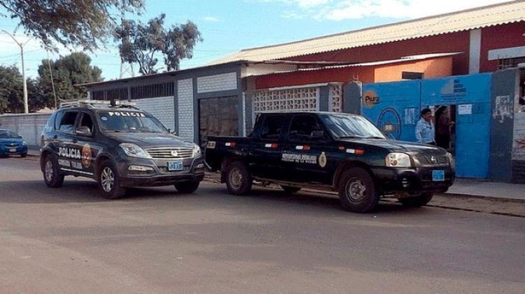 Niegan solicitud de excepción de improcedencia a uno de los implicados por el caso de desvío de más de cinco millones de soles de las arcas de la UGEL Talara - Piura