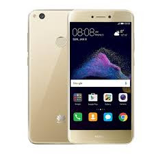 Forgot Password And Pin Huawei GR3 TAG L32