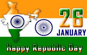 Republic-Day-2018-Wishes-Sms-Messages-Best-Images-2