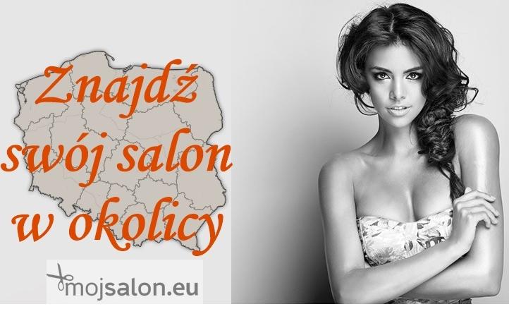 wyszukiwarka_salon-kosmetyczny_fryzjerski