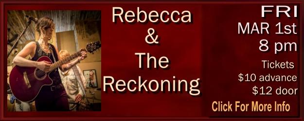 http://www.whitehorseblackmountain.com/2019/02/rebecca-wreckonings-friday-march-1st.html