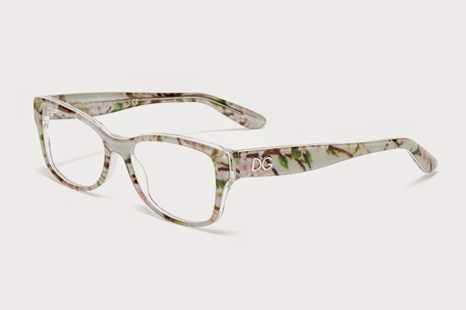 http://www.dolcegabbana.com/eyewear/special-collections/women/almond-flowers/ophthalmics-dg-3204-2843-square-acetate-frame-almond-flowers-on-water/