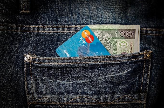 How to Earn Money Online | Make Money Online