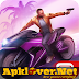 Gangstar Vegas Mod Apk V3.7.0 Unlimited Money
