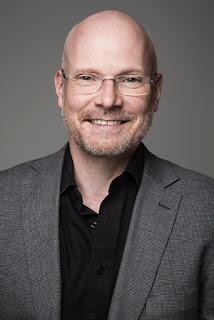 Gisle Kverndokk (Photo Svein Finneide)