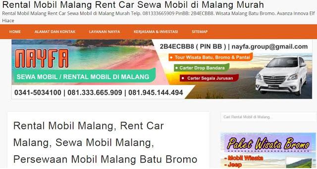 "<img src=""https://4.bp.blogspot.com/-  AzpWQInk5JI/Vs_MyN1qoBI/AAAAAAAAA_8/BplH7lnHVdA/s1600/Sekilas  -Tentang-Sewa-Mobil-.jpg"" alt=""Sekilas Tentang Sewa Mobil Malang by NAYFA Group"">"