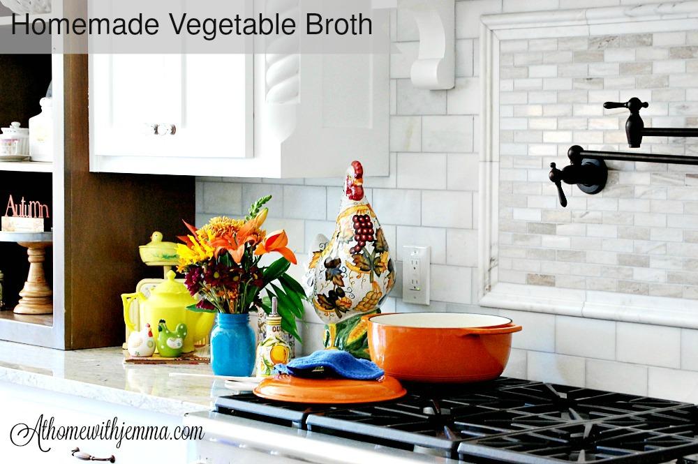 vegetable-broth-homemade-fresh-cooking-soup-chowder-stews-jemma