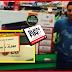 Waltmart vende por error pantalla de 39 pulgadas por 70 centavos y Profeco la obliga a respetar la oferta