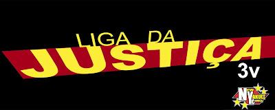 http://new-yakult.blogspot.com.br/2016/08/liga-da-justica-3v-2016.html