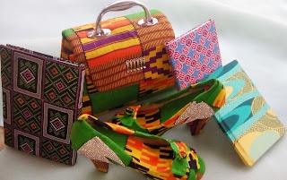 ankara souvenirs-www.typearls.org