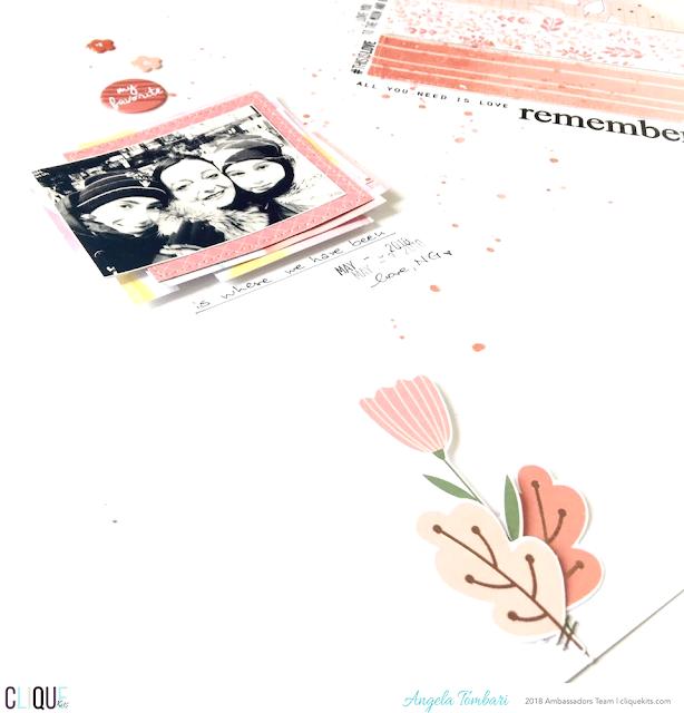 Enjoy_&_Remeber_Double_Page_Scrapbook_Layout_Angela_Tombari_Clique_Kits_Ambassador_06.jpg