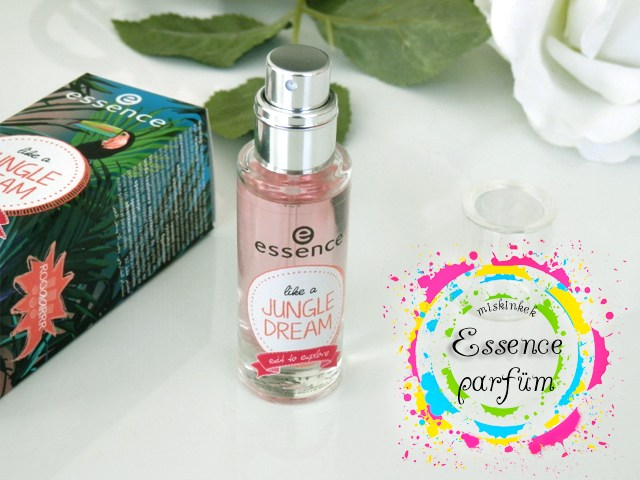 essence-like-a-jungle-dream-parfum-yorumlarim-blog