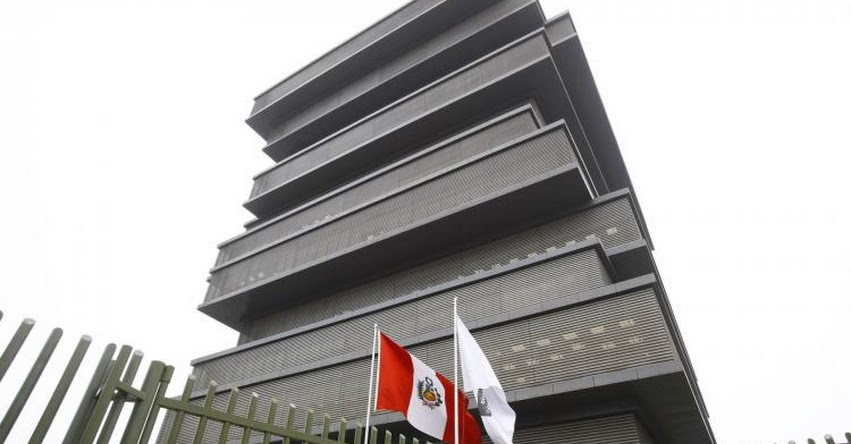 MINEDU: Resultados Examen Acceso a Cargos Directivos de IE se publicará el Miércoles 25 de Julio 2018 - www.minedu.gob.pe