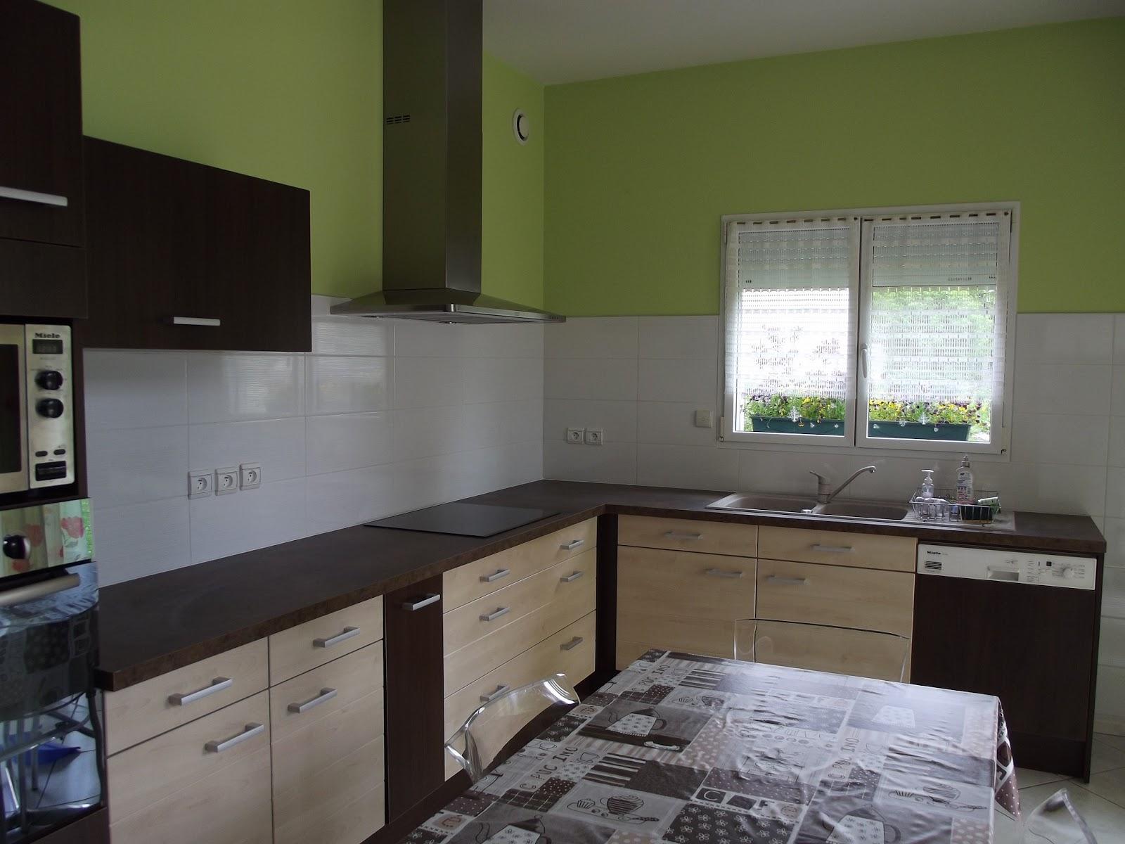 credence blanche meilleures images d 39 inspiration pour. Black Bedroom Furniture Sets. Home Design Ideas