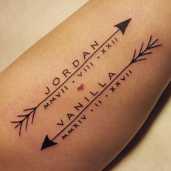 beautiful small tattoos for women's hands