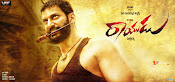 Rayudu Wallpapers-thumbnail-3