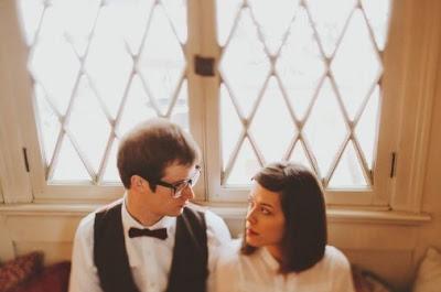 8 Pertanyaan Yg Ini Tidak Boleh Sering Anda Tanyakan Ke Pasangan, Biar Tidak Dibilang Curigaan
